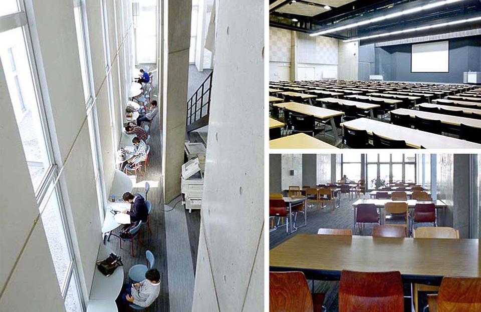工業 大学 芝浦
