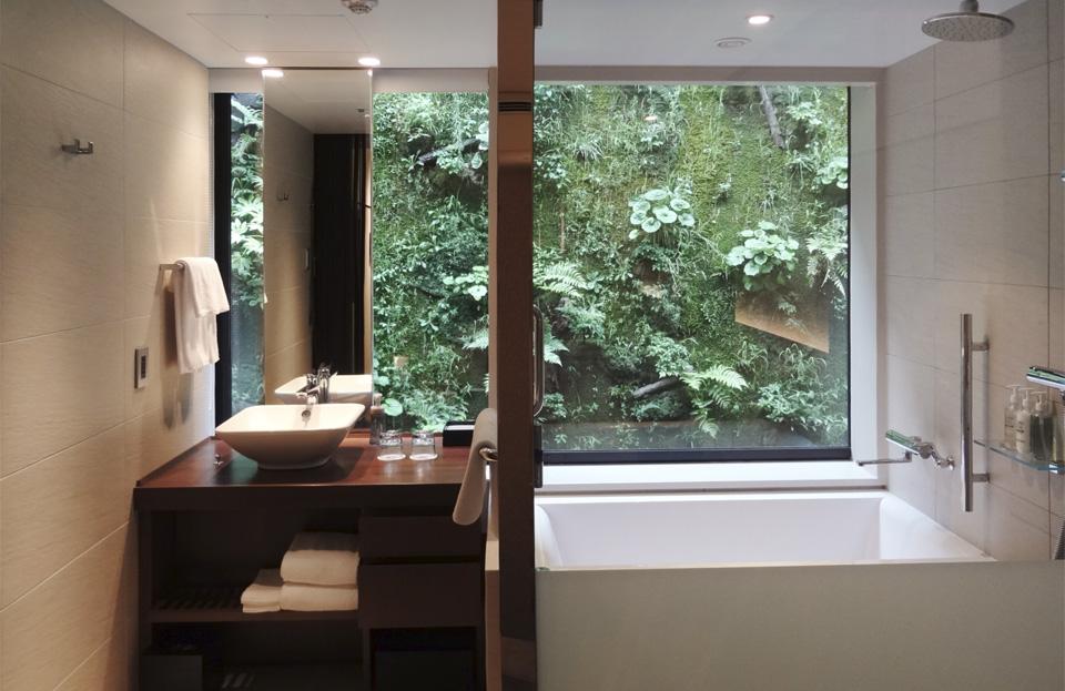 三条 プレミア 鴨川 ソラリア ホテル 西鉄 京都