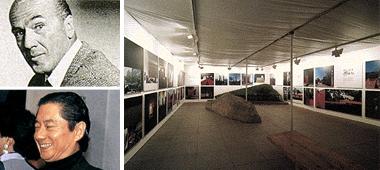 ルイス・バラガンの画像 p1_24