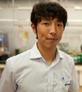 Satoru Matsumoto - profile1