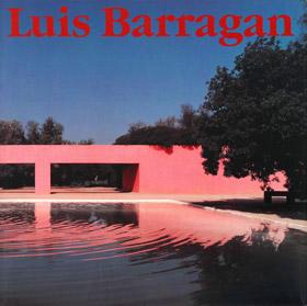 ルイス・バラガンの画像 p1_9