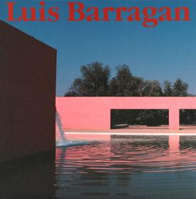 ルイス・バラガンの画像 p1_18